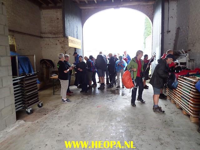 2017-08-10    1e dag   Berg & Terblijt   42 Km   (27)