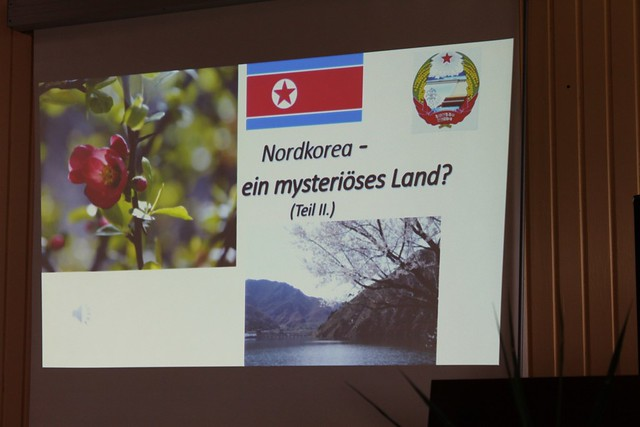 Germany-2017-07-15-Ambassador for Peace Gives an Internal View of North Korea