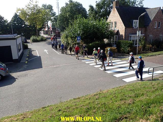 2017-09-27       Zwujndrecht        25 Km  (69)