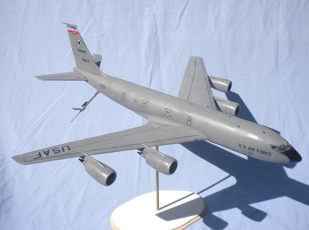 72_KC-135R_100ARW_05