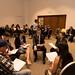 3122 2º Peer to peer DA Paraguay 2 (44)
