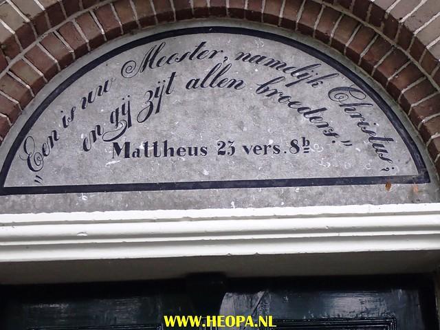 2017-09-16   Giethoorn 40 Km  (25)