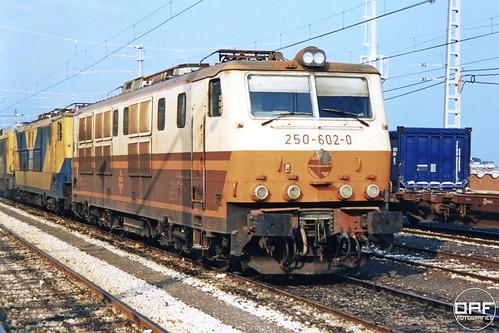 250-602