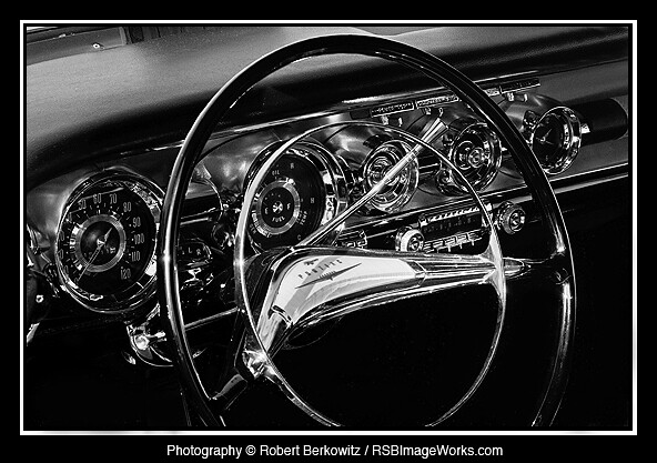 Car Show, Sears, Hicksville, NY - 10/11/15