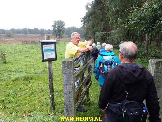 2017-09-20                 Oosterbeek           23 Km (119)