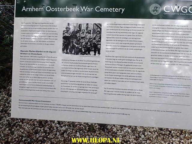 2017-09-20                 Oosterbeek           23 Km (158)