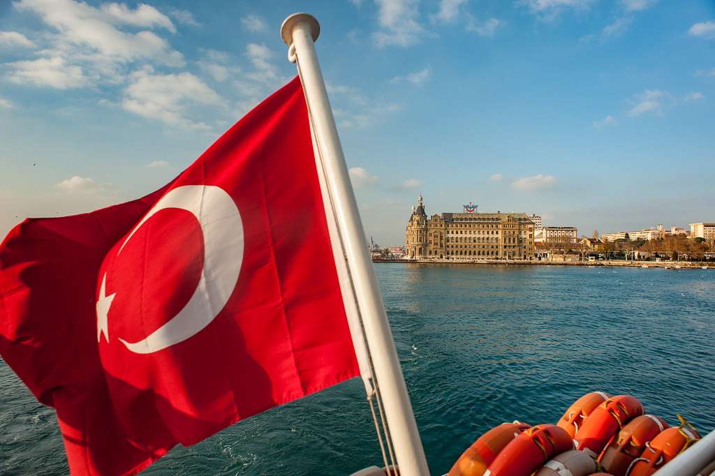 2013-Turquia-Istambul-0021.jpg