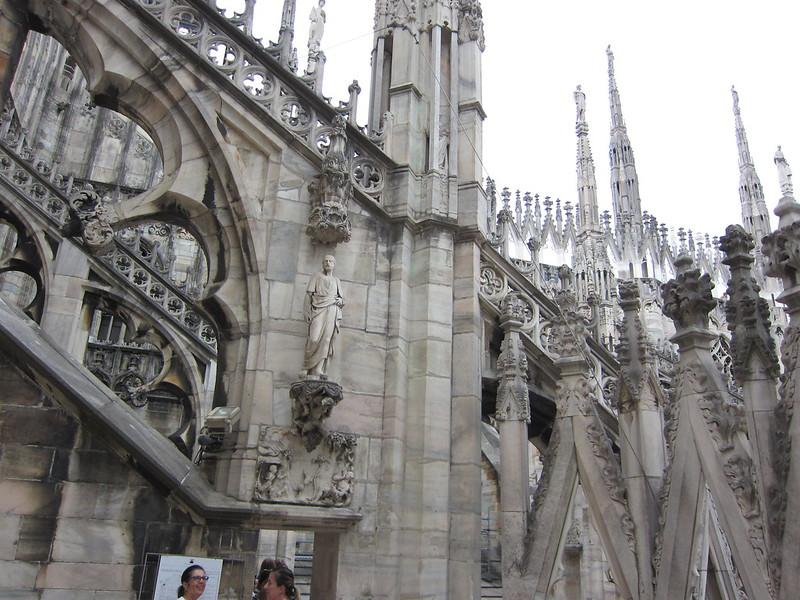 Milano (68)