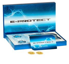 E_Protect_osobni_calivita | by IFEECT