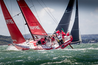 MAPFRE_170806_MMuina_2657.jpg | by Infosailing