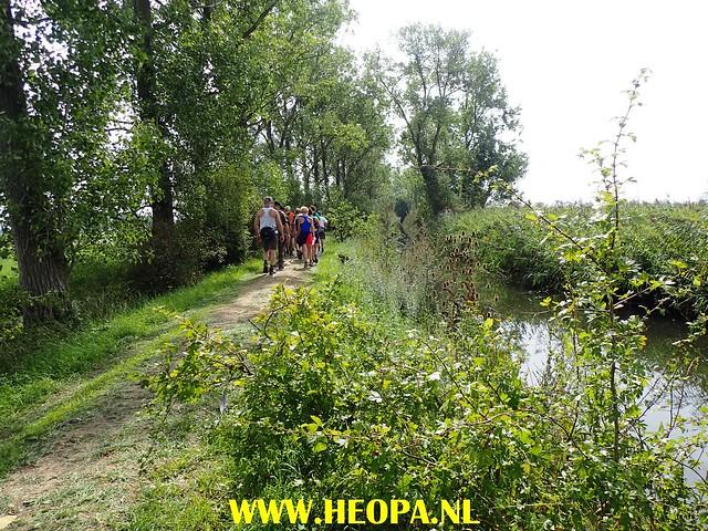 2017-08-23                Diksmuide         2e dag  33 Km  (55)