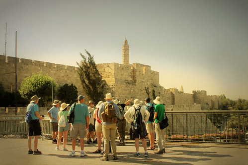 turist travel town jerusalem people passingby gorgeousviews golden oldcity outdoors gerusalemme cittavecchia jaffagate