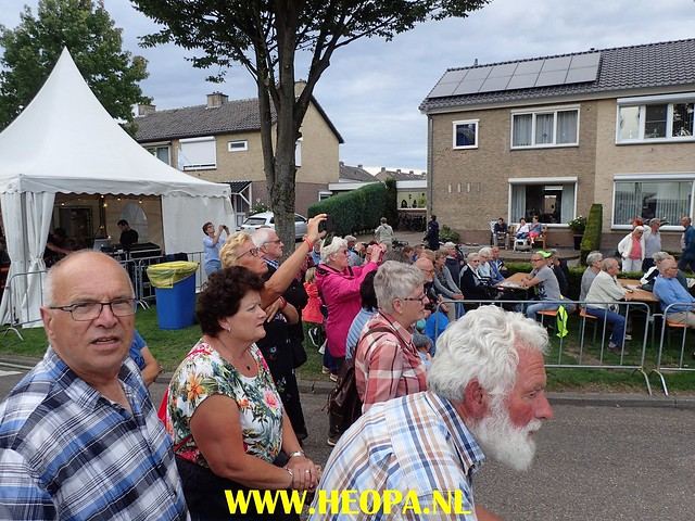 2017-08-09   Opening  30e  Heuvelland  4 Daagse  (12)