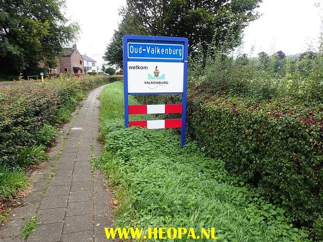 2017-08-12   3e dag   Berg &  Terblijt   28 Km    (108)