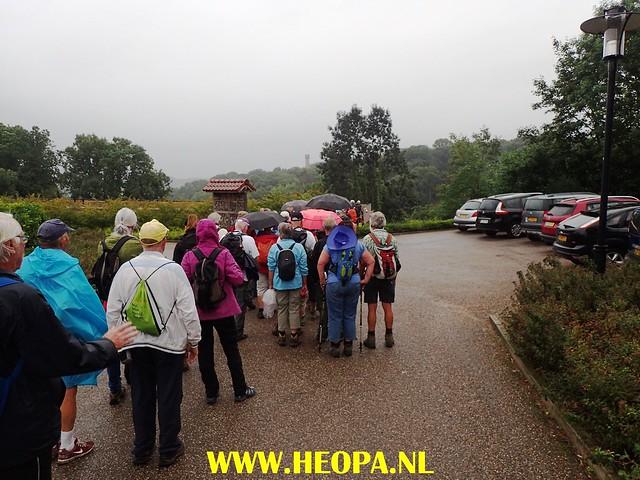 2017-08-12   3e dag   Berg &  Terblijt   28 Km    (41)
