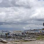 Viajefilos en el Lago Titicaca 042