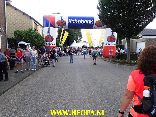 2017-08-13  4e dag    Berg & Terblijt  28 Km  (181)