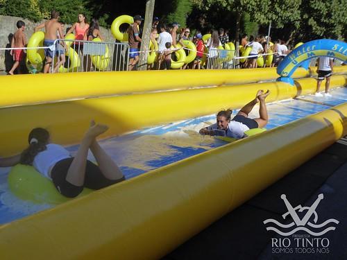 2017_08_27 - Water Slide Summer Rio Tinto 2017 (197)