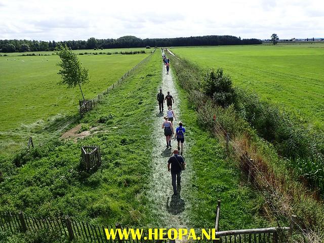 2017-08-24                     Poperinge            3e dag  35 Km     (81)