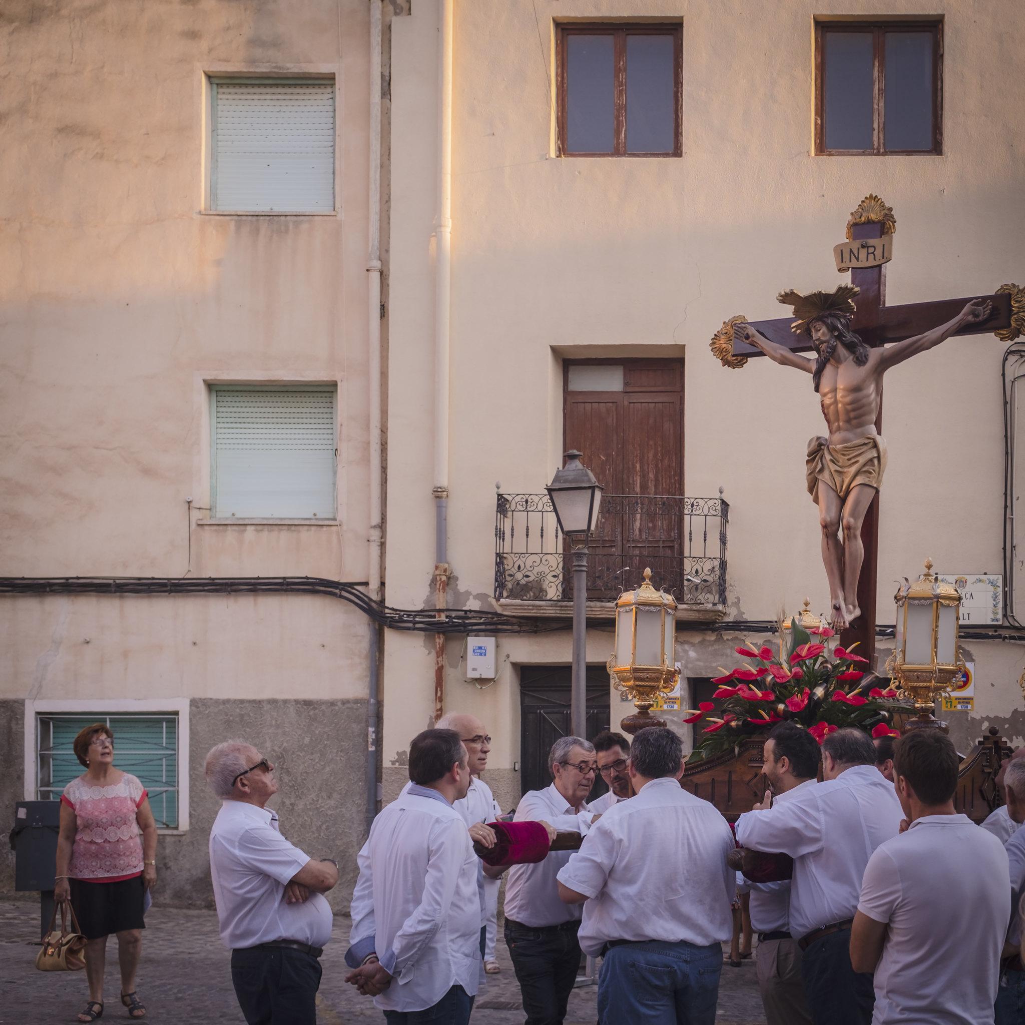 (2017-06-23) - Vía Crucis bajada - Andrés Poveda  (13)