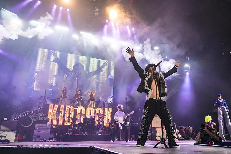 Kid Rock | 2017.09.20
