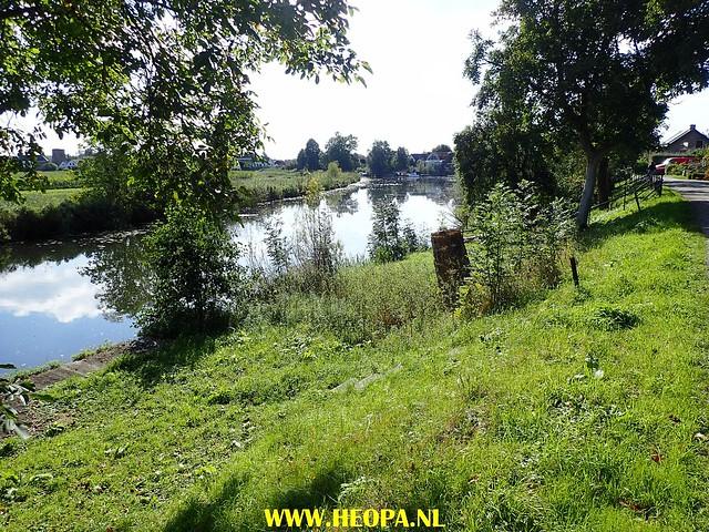 2017-09-23    Leerdam   40 km  (134)