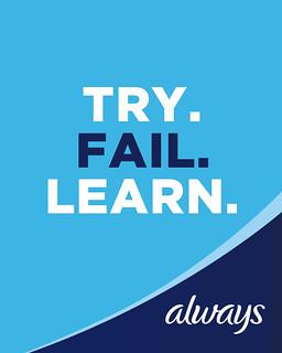 #LikeAGirl4.0_SocialPost_Try.Fail.Learn_Frame3   by zeroutine