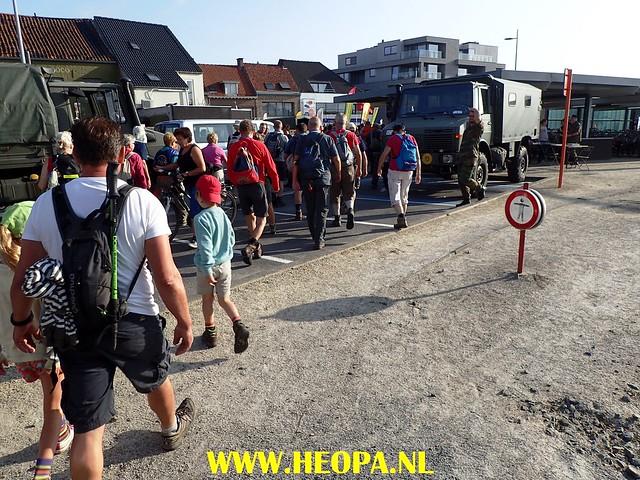 2017-08-24                     Poperinge            3e dag  35 Km     (7)