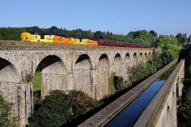 37-254-175-1Z56-Chirk-Viaduct-2-9-2017