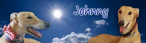 johnny-siggy-2a   by vanessamarks757