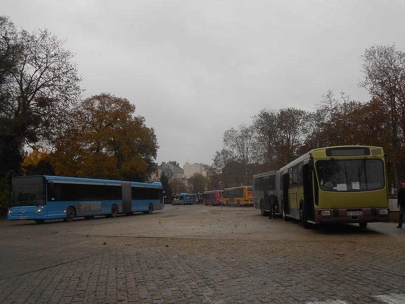 Reims bus 36977887586_b1fe07cc8c_c