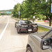 2017-09-04 Kanawha Valley Corvette Club Car Show - Charleston WV