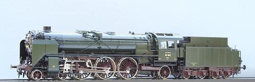 Br 02-003   by Baureihe06