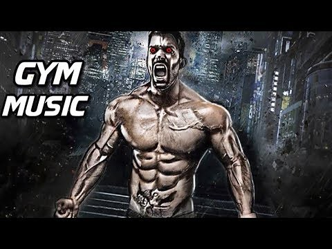 Gym Workout songs : Best Workout Music Mix 2017 🔥 Gym Mot… | Flickr