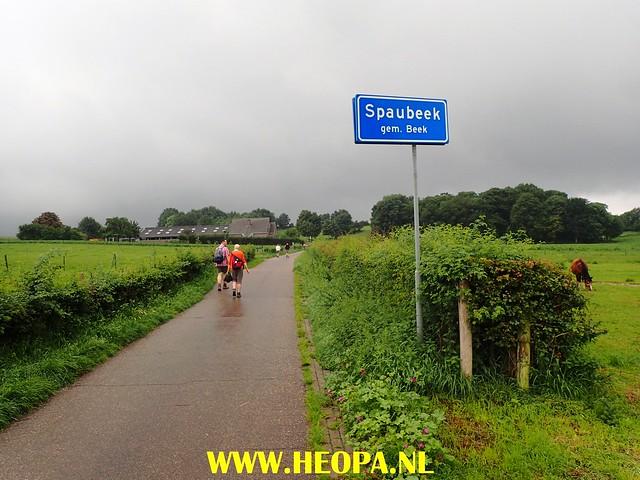 2017-08-11   2e dag  Berg & Terblijt   28 Km  (98)