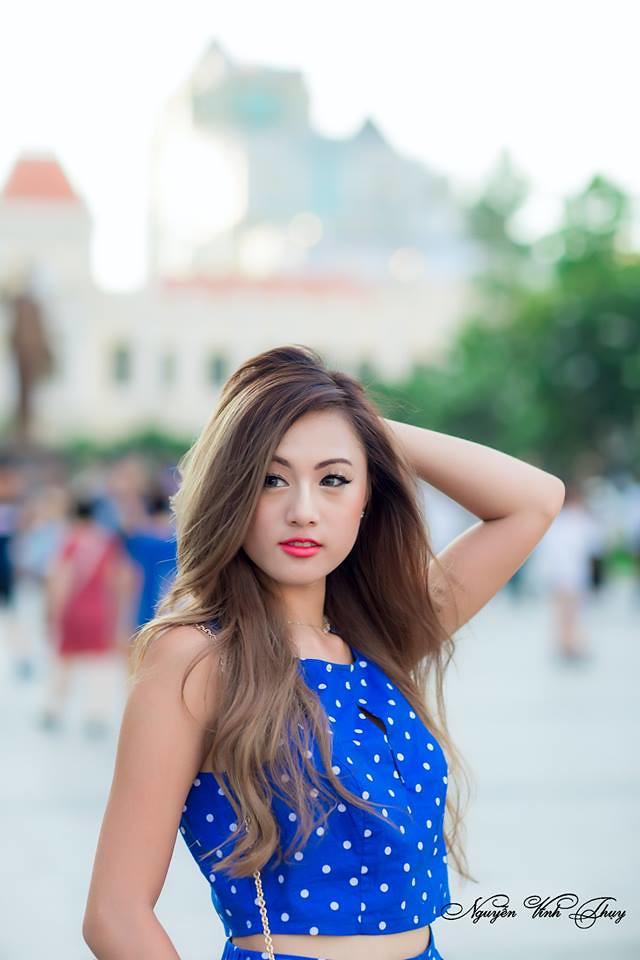 hoa hau xuong pho - Nguyen Vinh Thuy (3)