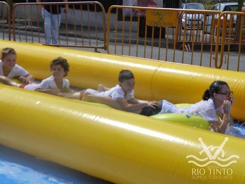 2017_08_26 - Water Slide Summer Rio Tinto 2017 (26)