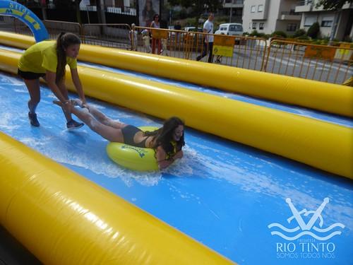 2017_08_26 - Water Slide Summer Rio Tinto 2017 (24)