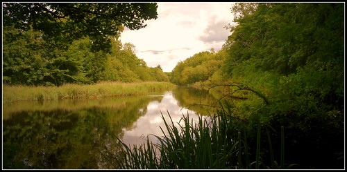 campsallcountrypark doncaster southyorkshire