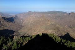 Gran Canaria_139