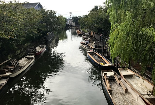 Fukuoka, Japan, 2017 173