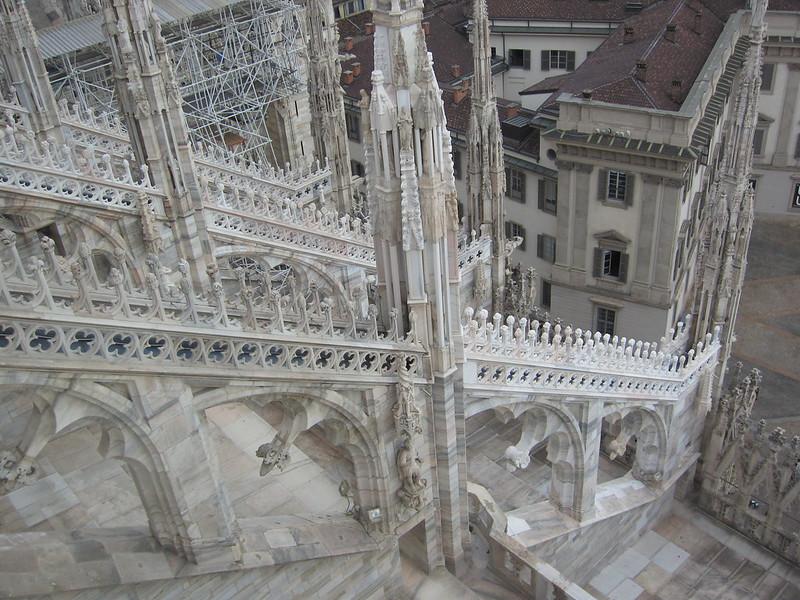 Milano (117)