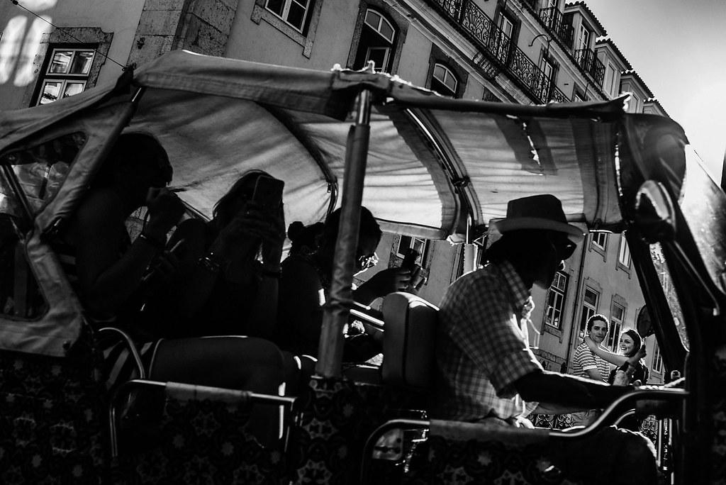 portugalweddingphotographer_KJ_blog004