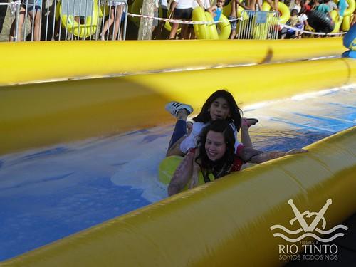 2017_08_27 - Water Slide Summer Rio Tinto 2017 (211)