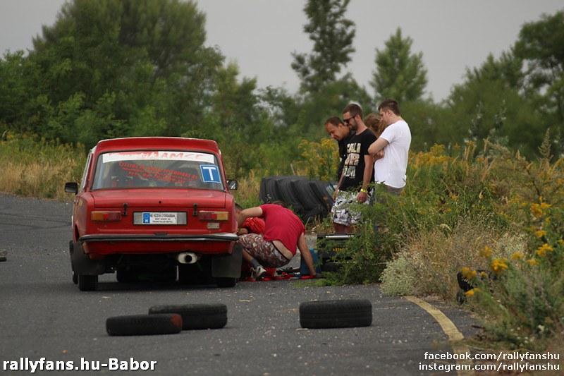 RallyFans.hu-07961