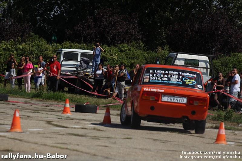 RallyFans.hu-07769