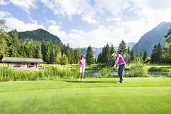 14086-0714_Achensee-Golf_A10_031