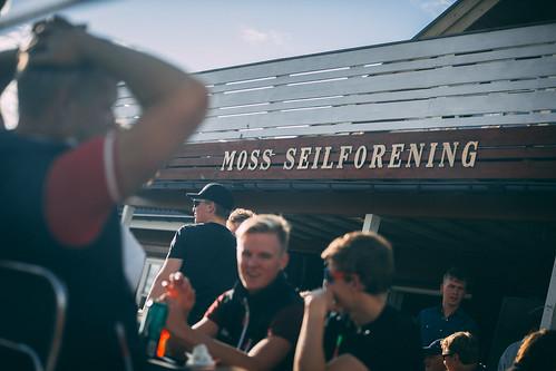 SSL_Moss (90 of 32)