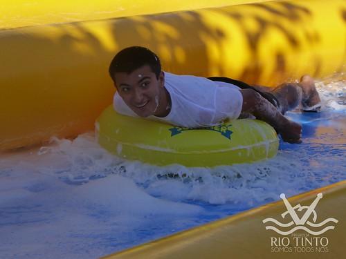 2017_08_27 - Water Slide Summer Rio Tinto 2017 (143)