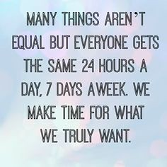 Quotes About Life :Spending time with family will increase ...